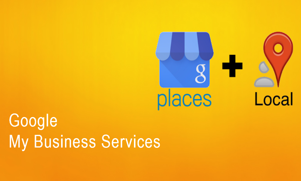 Pineville, NC-local-seo-services